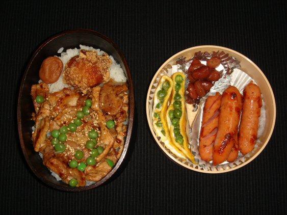 お弁当2.jpg